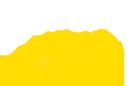 SportelloFit-logo_140px
